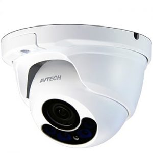 AVTECH DGC 1304 قیمت خرید