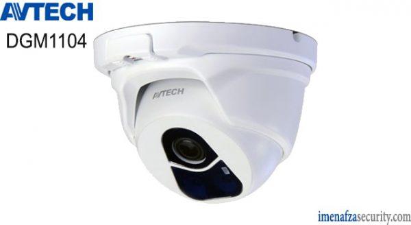 خرید دوربین avtech dgm1104
