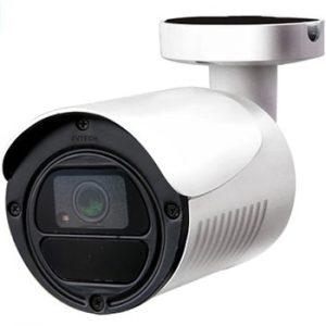 دوربین تحت شبکه AVTECH مدل DGM1105