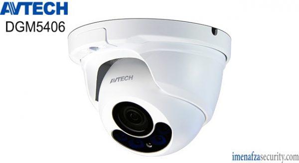 AVTECH DGM 5406 قیمت خرید