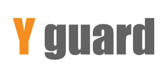 Yguard