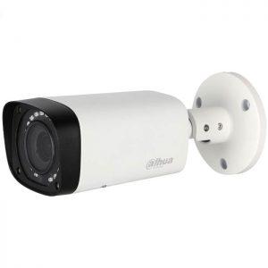 دوربین Dahua مدل DH-HAC-HFW1100RP-VF