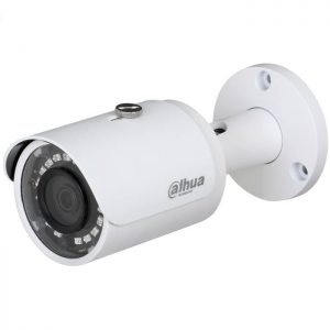 دوربین Dahua مدل DH-HAC-HFW1200SP