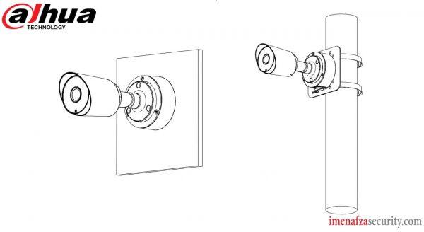 دوربین Dahua مدل DH-HAC-HFW1200TP