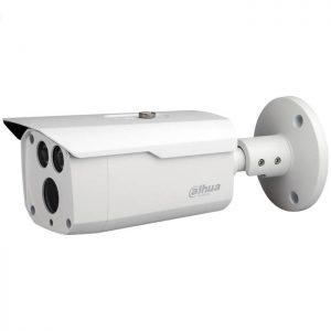 دوربین Dahua مدل DH-HAC-HFW2231DP