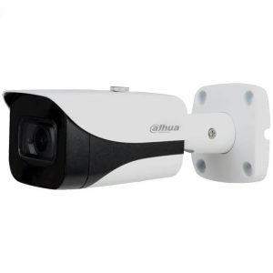 دوربین Dahua مدل DH-HAC-HFW2601EP-A