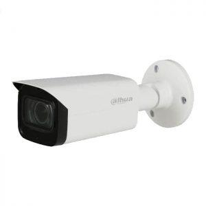 دوربین Dahua مدل DH-HAC-HFW2601TP-Z-A
