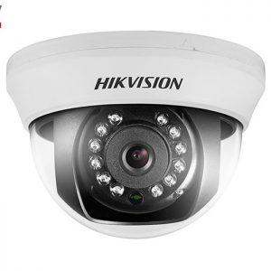 Hikvision 2CE56D0T