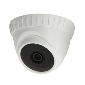 avtech dg103 قیمت خرید
