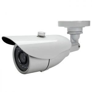 avtech dg105 قیمت خرید