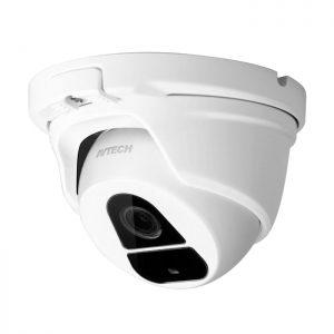 دوربین AVTECH مدل DGC1104XFT