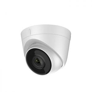 دوربین HiLook مدل THC-T120