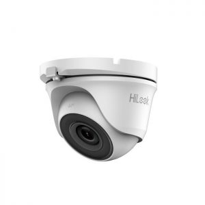 دوربین HiLook مدل THC-T120-M