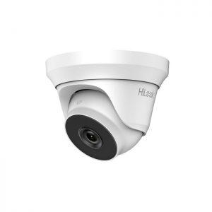 دوربین HiLook مدل THC-T220-M