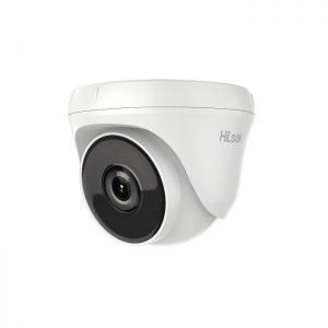 دوربین HiLook مدل THC-T220-P