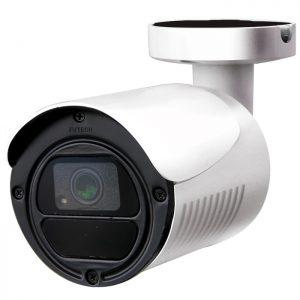 دوربین AVTECH مدل DGC1105 HD
