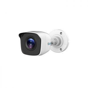 دوربین HiLook مدل THC-B140-M