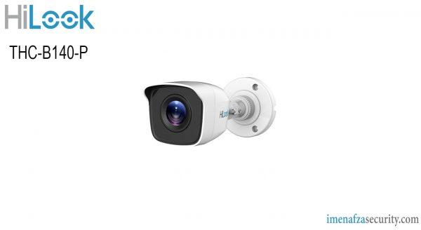 قیمت خرید دوربین hilook THC-B140-P