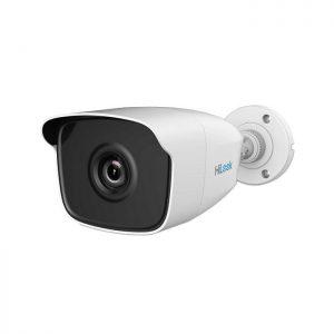 دوربین HiLook مدل THC-B220