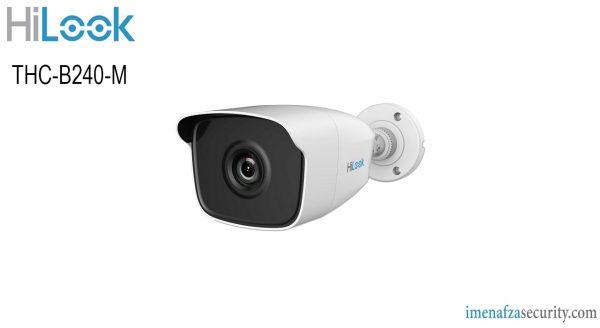 THC-B240-M قیمت خرید دوربین هایلوک