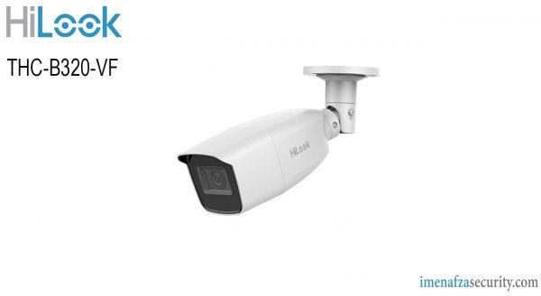 THC-B320-VF قیمت خرید دوربین هایلوک