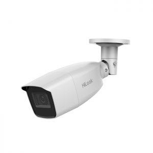 THC-B340-VF قیمت خرید دوربین هایلوک