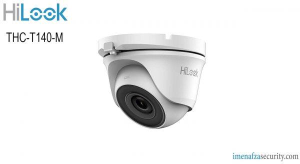 THC-T140-M قیمت خرید دوربین هایلوک