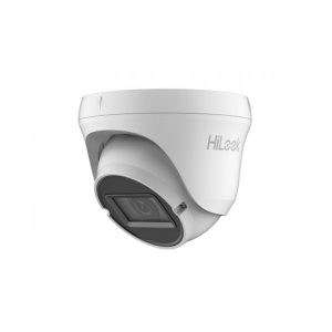 THC-T340-VF قیمت خرید دوربین هایلوک