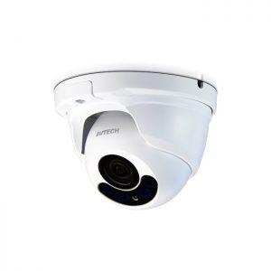 دوربین AVTECH مدل DGC1204