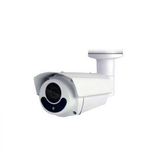 دوربین AVTECH مدل DGC1205