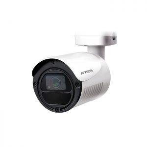 دوربین AVTECH مدل DGC5105 HD