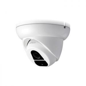 دوربین AVTECH مدل DGC5205 HD